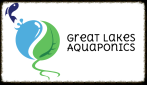 Great Lakes Aquaponics